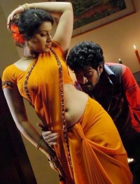 Aroopam-movie-actress-gorgeous-photo