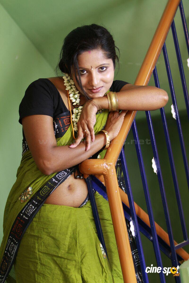 Madhuram Hot Stills _20_
