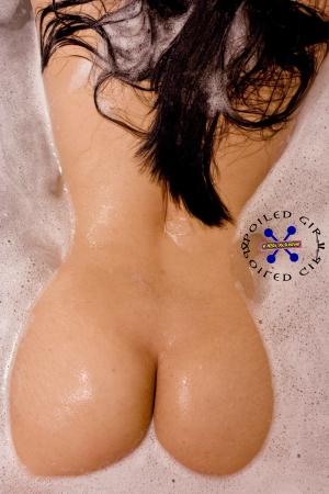 Shower1