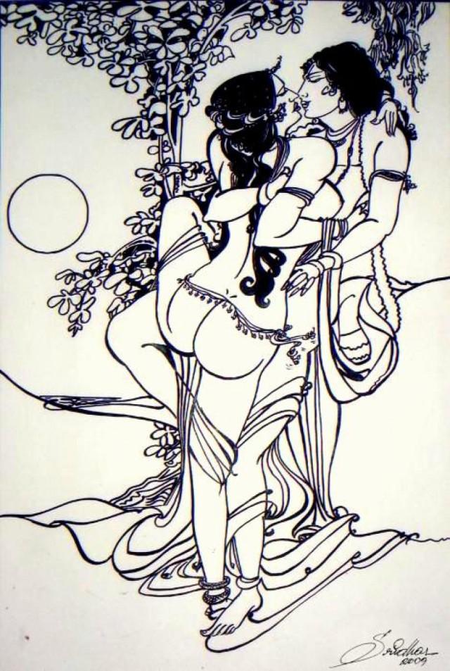 cropped-1-radha-and-krishna-sreedhar-omkaram1.jpg