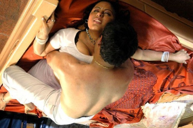 hot sexy stills of nishabda viplavam telugu movie.jpg