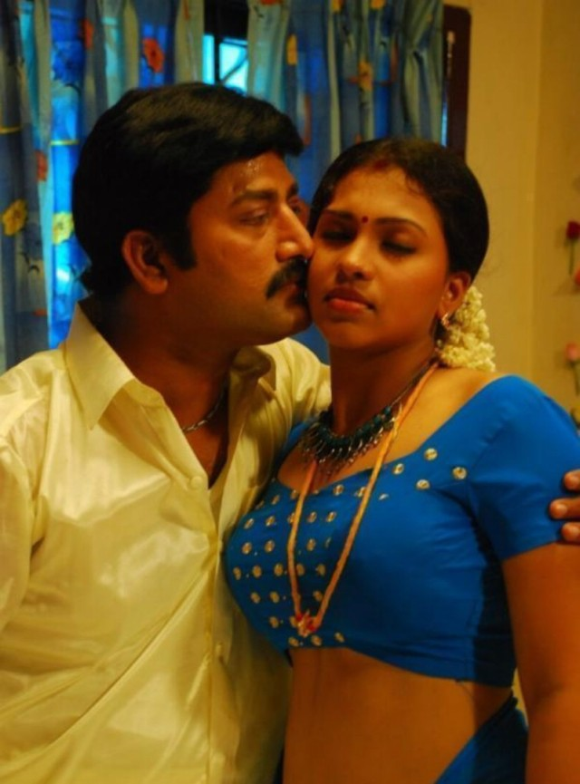 Megam movie Latest Hot Stills (5)