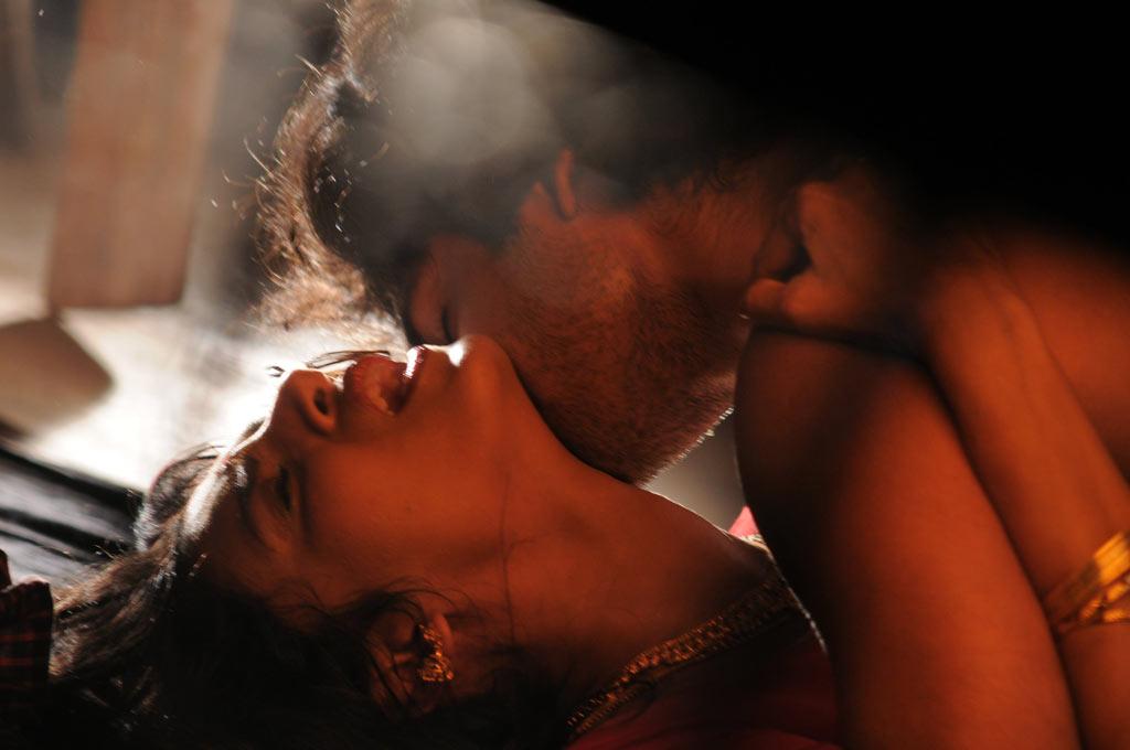 naanga-movie-stills-29.jpg