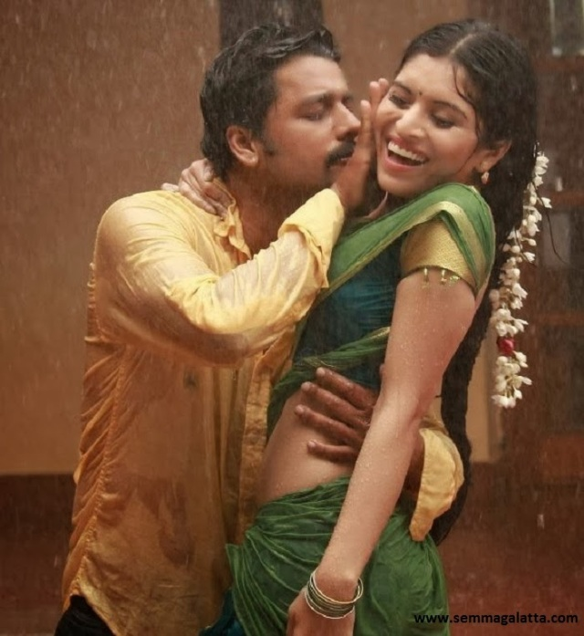 aal-tamil-movie-hot-photos-vidharth-hardhika-shetty-4