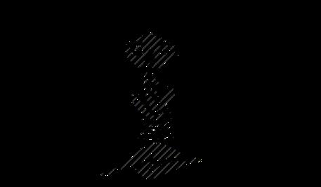 తెలుగు బూతు కధలు - తెలుగు శృంగార కధలు